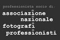 Fotografi.org