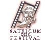 """Satricum Doc Festival"""" di Latina"""