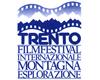 """Filmfestival Internazionale Montagna Esplorazione Avventura """"Città di Trento"""""""