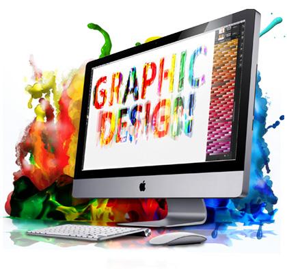 graph_design