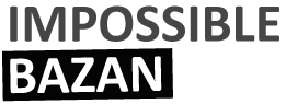 logo_impossible