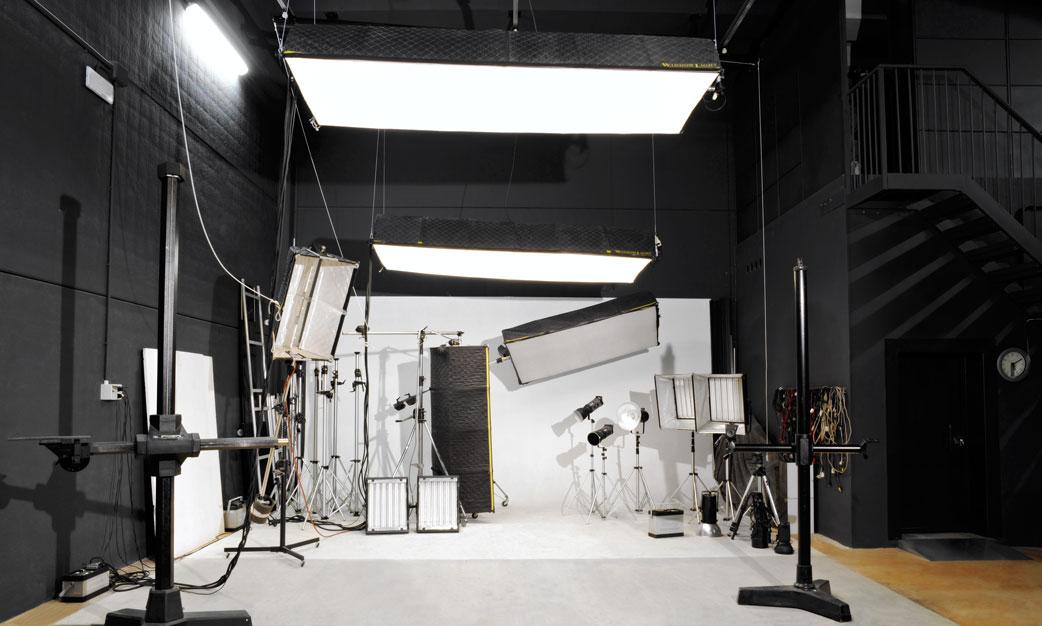 studio-carlo-bazan