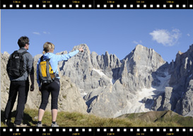 trekking_cristo_pensante
