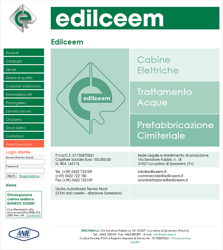 edilceem_print-screen