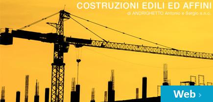 banner_lavori_andrighetto