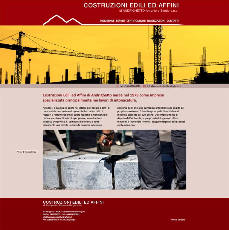 sito-costruzioniediliandrighetto-it