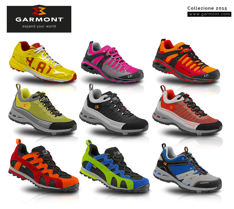 last_works_garmont
