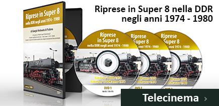 Vedovato-Super8-DDR