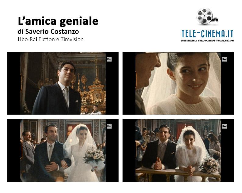 telecinema_amica-geniale